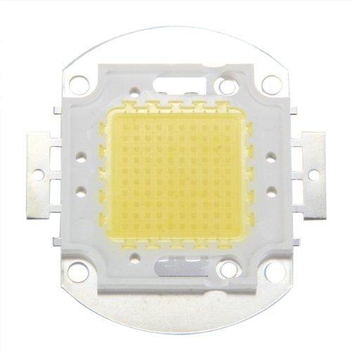 sodialr-ampoule-led-puce-100w-7500lm-lumiere-blanche-projecteur-haute-puissance-integre-diy