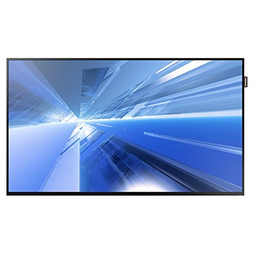 Samsung 101.6 cm (40 inches) LH40DCEPDGC/XL Full HD LED Smart TV  available at amazon for Rs.35900