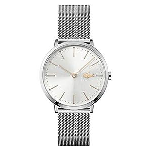 Lacoste Damen-Armbanduhr 2000987