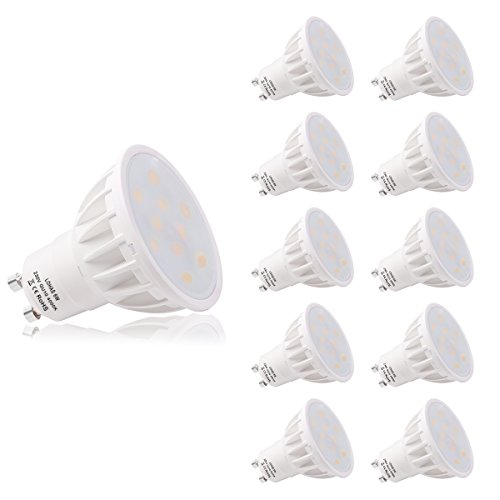 lohas-6w-gu10-led-4000k-natural-white50w-halogen-bulbs-equivalent-with-new-chip-technology500lmpack-