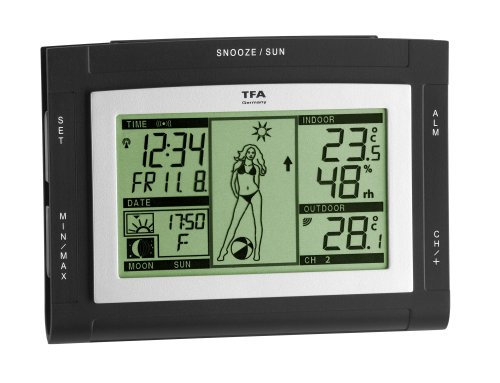 tfa-dostmann-3510640151-it-weather-pam-station-meteo-radio-pilotee