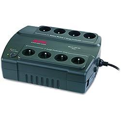 APC Back-UPS ES - BE400-FR - Onduleur 400VA (8 Prises FR)