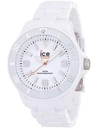 ICE-Watch 1684 Armbanduhr für Damen