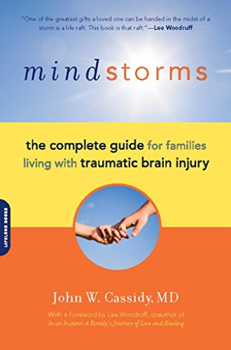 Mindstorms: The Complete Guide for Families Living
