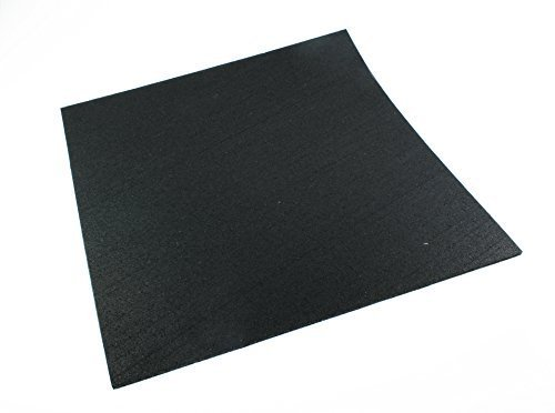 spares2go-multi-purpose-anti-vibration-rubber-mat-for-washing-machines-tumble-dryers