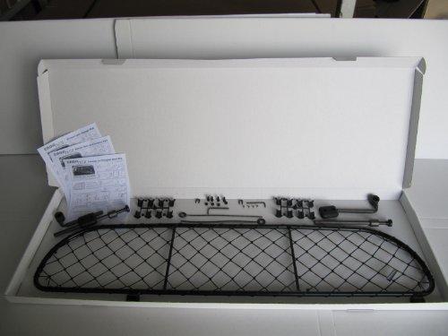 filet-grille-de-separation-coffre-rda65-m8-pour-toyota-rav4-modele-produit-depuis-2013-pour-chiens-e