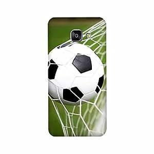 JUNU Samsung Galaxy A7-2017 Back Cover designer mobile back cover cases and cover for Samsung Galaxy A7-2017