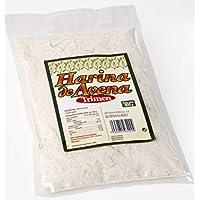 Amazon.es: harina - Últimos 30 días: Alimentación y bebidas