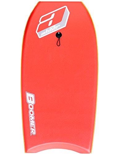 alder-boomer-40-bodyboard-choice-of-colours