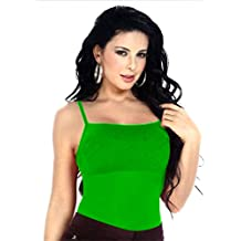 HADABELLA Body Reductor Colombiano Verde Con Faja Reductora Para Mujer Body Shaper