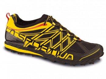 La Sportiva Anakonda Scarpe Da Trail Corsa - AW16 - 40