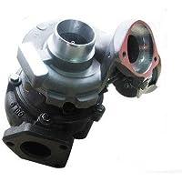 GOWE GT1749 V Turbo 750431 – 5013s 750431 – 5012S 750431 – 0009 717478 750431 EU3