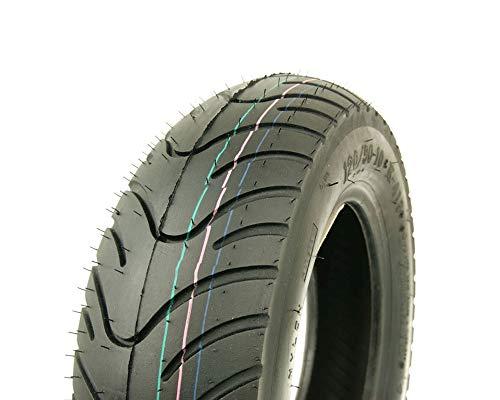 KENDA K413 pneus - 110/70-12 47J TL