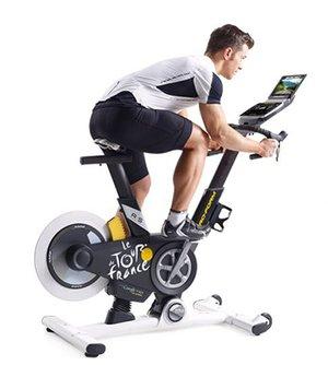 Profom Vélo biking Tour de France TDF 2. 0