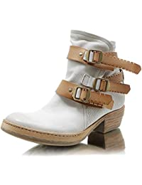 e43999d9862c Suchergebnis auf Amazon.de für  A.S.98 - Beige   Damen   Schuhe ...