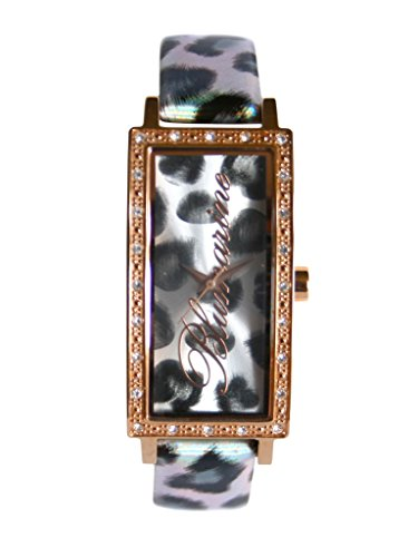 blumarine-leopard-watch-pearl-effect-40