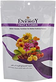 Desert Energy Fruit and Flower Powder Fertilizer