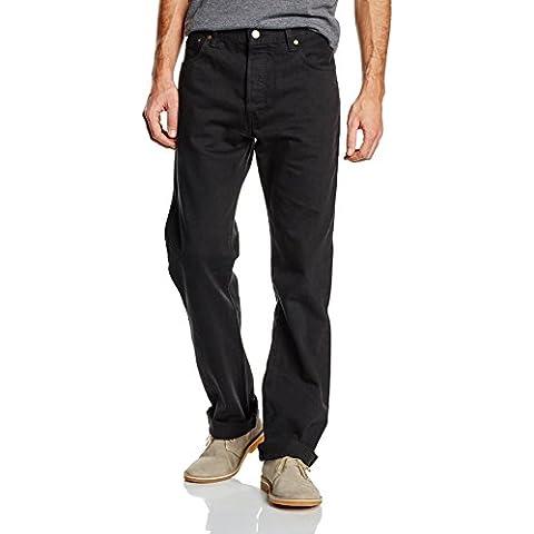 Levi's - Jeans da