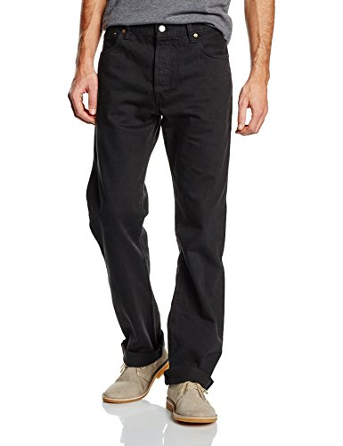 levi-strauss-co-mens-501-original-fit-straight-jeans-black-black-80701-w32-l34