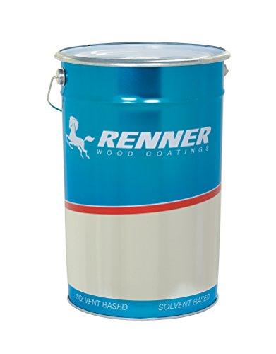 renner-opaco-monocomponente-no20m001-lt1-confezione-da-6pz