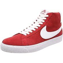 it Amazon it Nike Blazer Blazer Nike Rosse Amazon nOgwSq