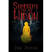 Sympathy for the Widow