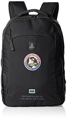 rucksack-national-geographic-explorer-n0111406-schwarz
