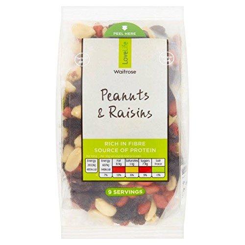 waitrose-love-life-peanuts-raisins-270g