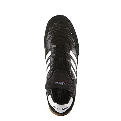 41fqaZngGcL. SS500  - adidas Mundial Goal, Unisex Adults' Football Trainers