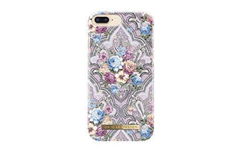 iDeal of Sweden Romantic Paisley Handyhülle für iPhone 8 Plus / 7 Plus / 6 Plus / 6s Plus