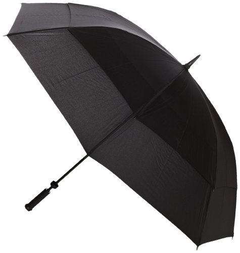 fulton-stormshield-mens-umbrella-black-one-size