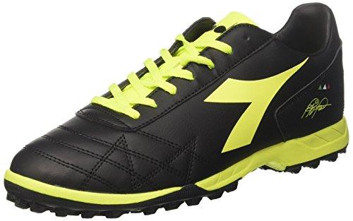 finest selection 8e1fa 7b284 Nike  Zapatos. CÓMPRALO AHORA. Bestseller No. 7. Diadora M.Winner RB R TF,  Zapatillas de Fútbol para Hombre, Negro (