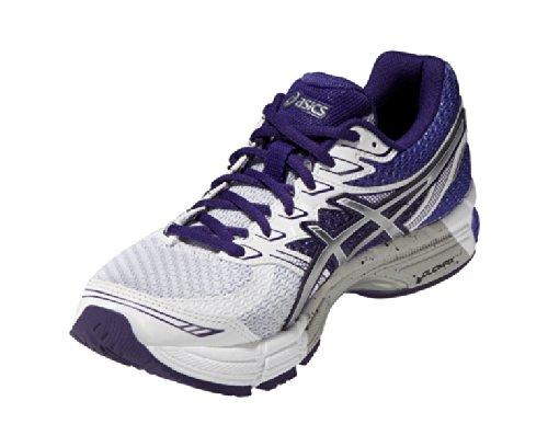 ASICS GEL-PHOENIX 6 Women's Chaussure De Course à Pied purple