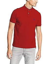 Amazon.fr   Ralph Lauren - T-shirts, polos et chemises   Homme ... 928844cb2e40
