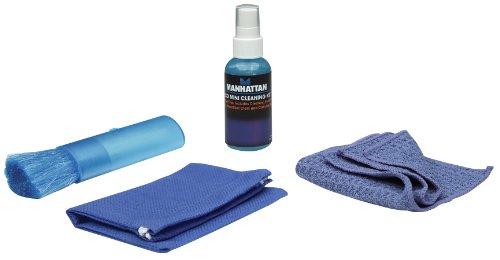 manhattan-421010-mojado-seco-panos-y-liquidos-kit-de-limpieza-para-computadora-kit-de-limpieza-para-
