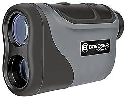 Makita Entfernungsmesser Ld050p : Entfernungsmesser bestseller laser