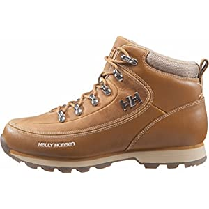 41fqdyCYuXL. SS300  - Helly Hansen Women's the Forester-W Hiking Boots