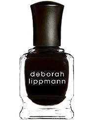 Deborah Lippmann Fade to Black, Crème, 1er Pack (1 x 15 ml)