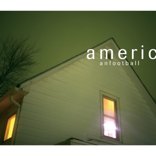 American Football (Deluxe Edition)