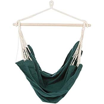 colore Leguana Handels GmbH Amaca alla moda marrone