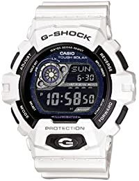 Casio G-Shock Men's Watch GR-8900A-7ER