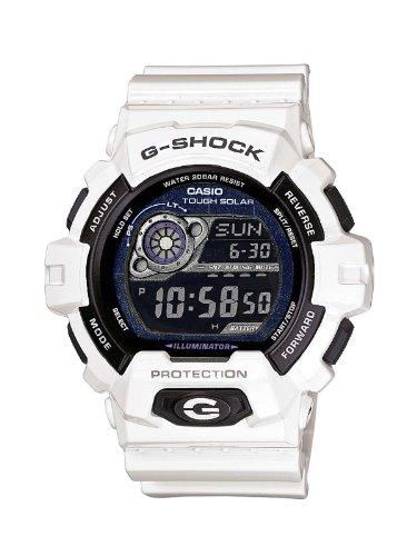 Reloj Casio para Hombre GR-8900A-7ER