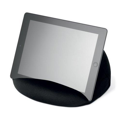 soporte-acolchado-para-ipad-y-tablet-estilo-puff-negro