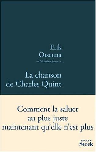 """<a href=""""/node/31230"""">La chanson de Charles Quint</a>"""