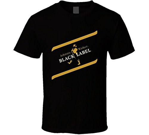 night-spread-johnnie-walker-black-label-t-shirt