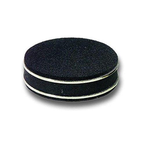 In-akustik Premium Doublette Absorber Chrom (4er Set)