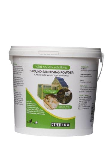 poudre-assainissante-pour-sol-nettex-2-kg