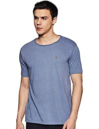 e0a3953a T-Shirts: Buy T-Shirts & Polos for Men online at best prices in ...