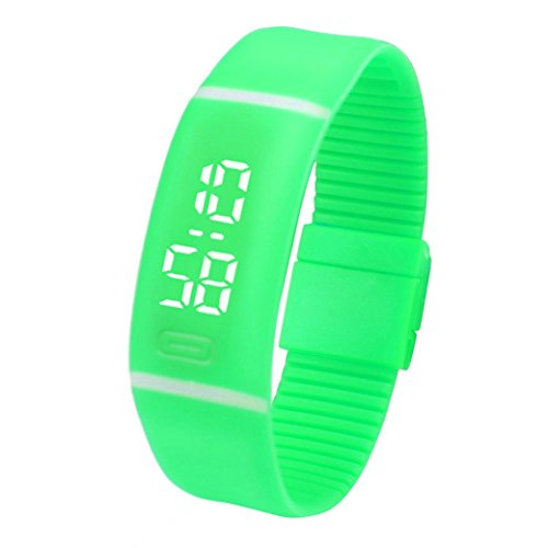 familizo-unisex-led-de-caucho-pulsera-reloj-de-muneca-digital-deportivo-fecha-pantalla-verde