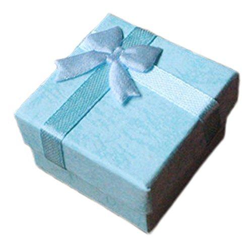 Haodou-5PCS-Jewelry-Armreif-Geschenk-Boxen-Schmucksache-Armband-Geschenk-Kasten-Schmucksache-Erscheinen-Uhr-Haltewinkel-Ring-Ohrring-Kasten-Nette-Kleine-Geschenkbox-mit-Band-Geschenk-Kasten